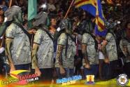 DSC_0508